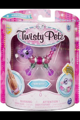 Twisty Petz 1-pakkaus