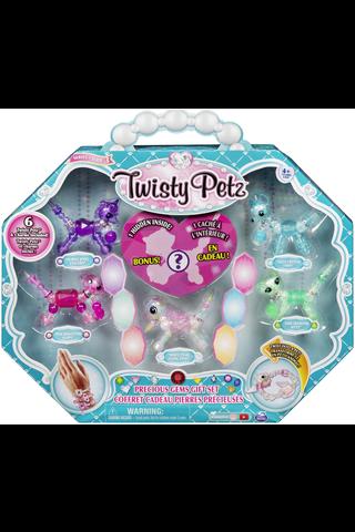 Twisty Petz Korusetti