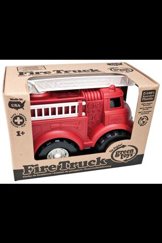 Green Toys paloauto