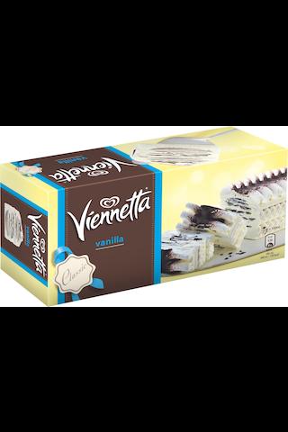 Viennetta Jäätelökakku
