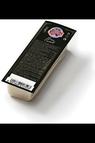 Gran castelli juusto