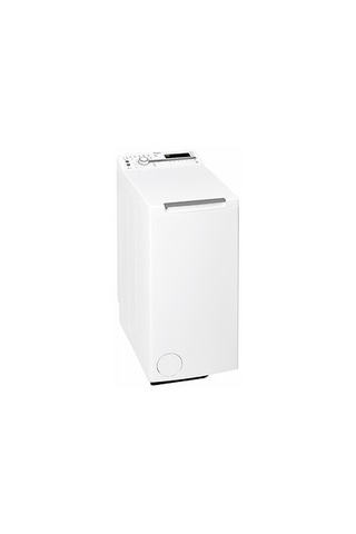 Whirlpool päältä täytettävä pyykinpesukone TDLR 60111