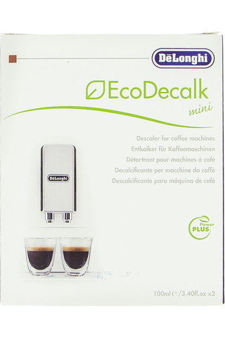 DeLonghi DLSC200 kalkinpoistoaine