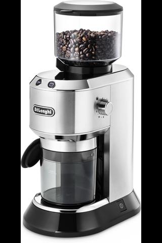 DeLonghi KG520.M Dedica kahvimylly