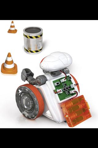 Clementoni Mio the robot 2.0