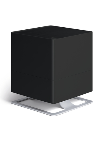 Stadler Form Oskar ilmankostutin musta