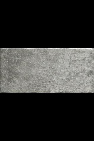 TSC 02 Grafiitti 10X20 Lasitettu Laatta