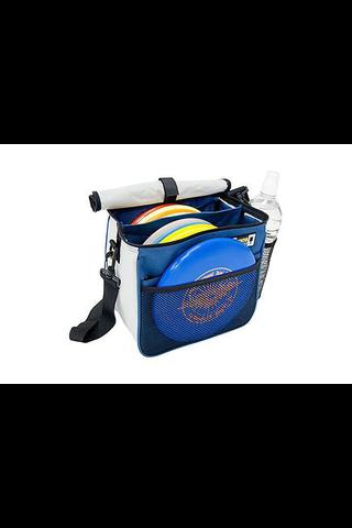 Innova Starter Bag frisbeegolflaukku