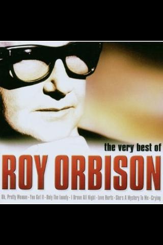 Orbison Roy:the Very Best