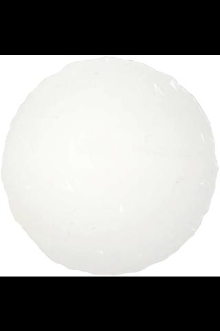 Bormioli Diamond tarjoiluvati 33 cm