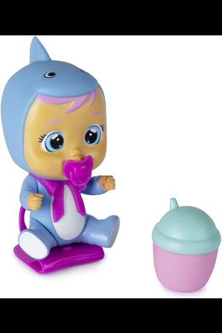 Cry Babies magic tears pikkunukke