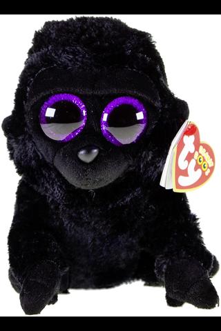 Ty pehmolelu George gorilla 15,5cm