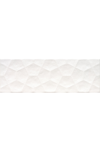 Sunset Arkan Blanco seinälaatta 25X75 cm 1,32m2