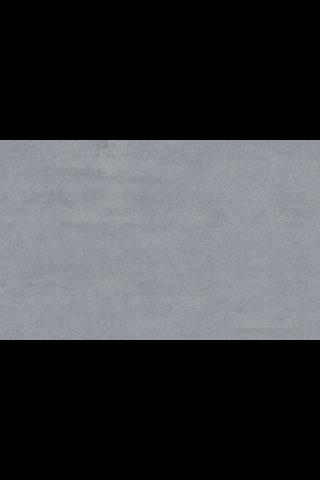 Minimal Grey 25X40 Lasitettu Seinälaatta