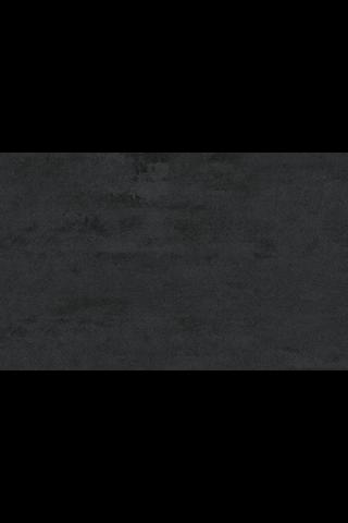 Minimal Nero 25X40 Lasitettu Seinälaatta