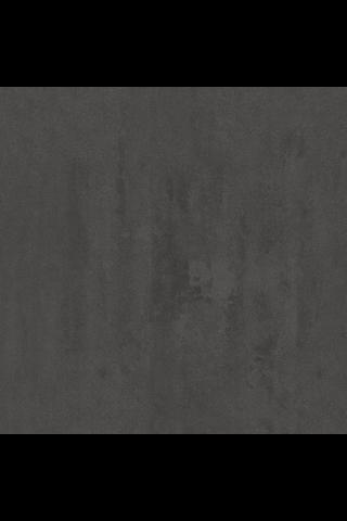 Minimal Dark Grey 33X33 Lasitettu Laatta