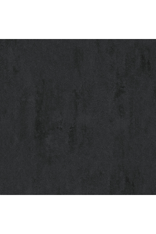Minimal Nero 33X33 Lasitettu Laatta
