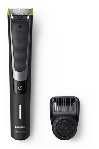 Philips QP6510/20 Oneblade