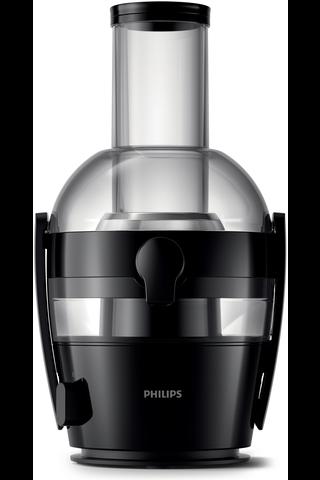 Philips HR1855/70 mehulinko