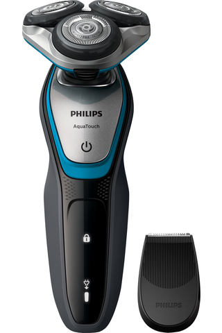 Philips partakone S5400/06