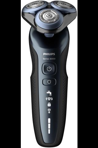 Philips parranajokone S6610/11