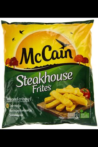 Steak House Fries