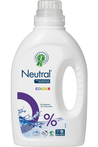 Neutral 1080ml color