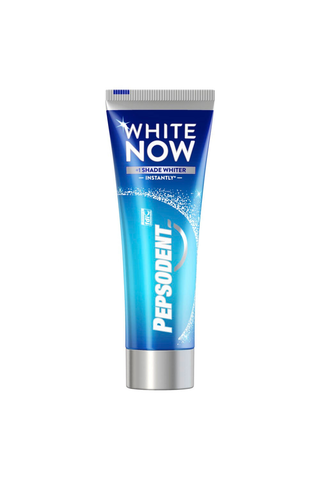 Pepsodent 75ml White Now hammastahna