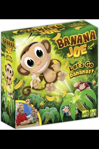 Banana Joe -peli