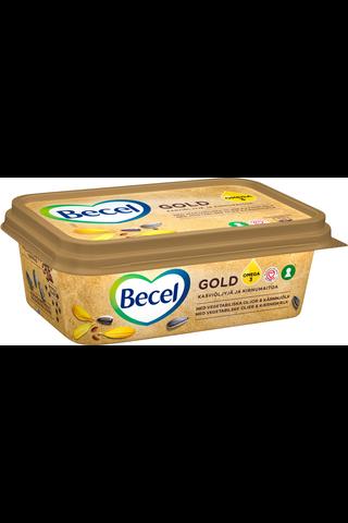 Becel 400g Gold kasvirasvalevite 70%