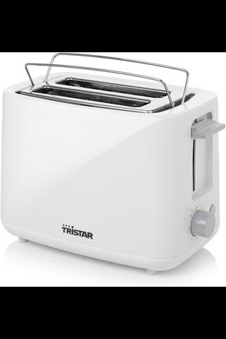 Tristar BR-1040 leivänpaahdin