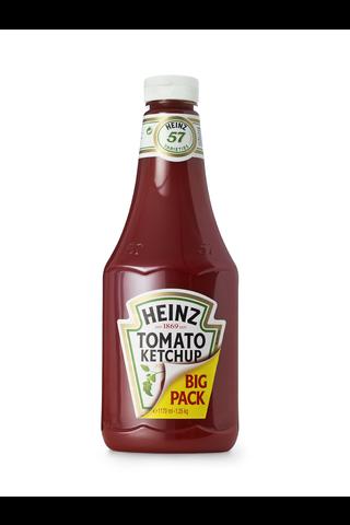 Heinz 1,35kg tomaattiketsuppi