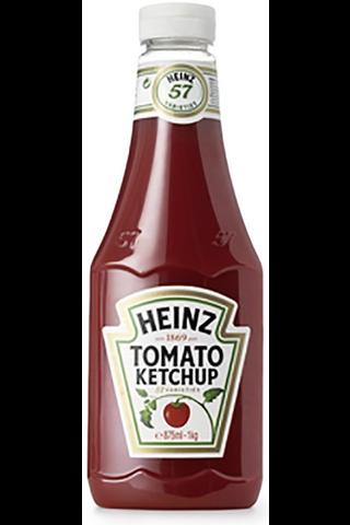 Heinz 1kg Tomato Ketchup ketsuppi
