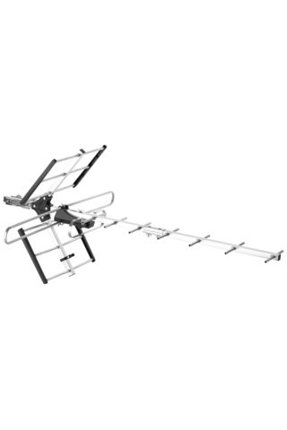 One For All SV9357 UHF/VHF harava-antenni