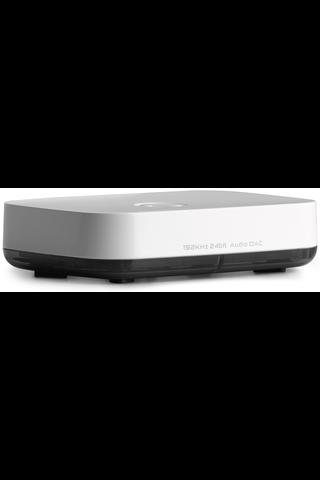 One For All SV1820 Bluetooth-vastaanotin