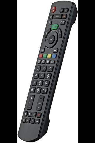 One For All URC1914 Panasonic TV-yleiskaukosäädin