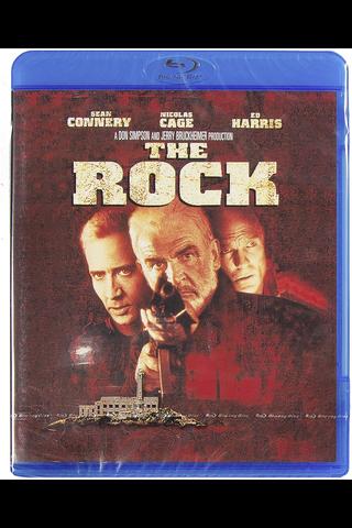 Bd Rock