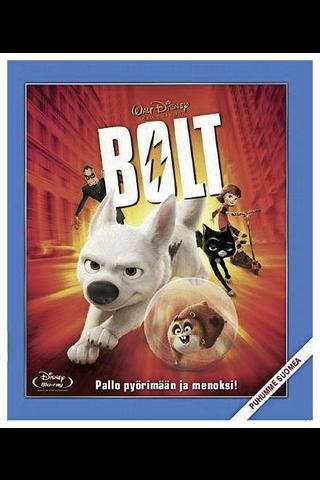 Bd Bolt