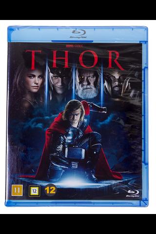 Bd Thor