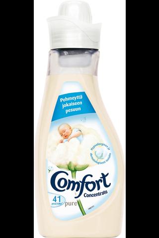 Comfort Huuhteluaine Pure 750ml