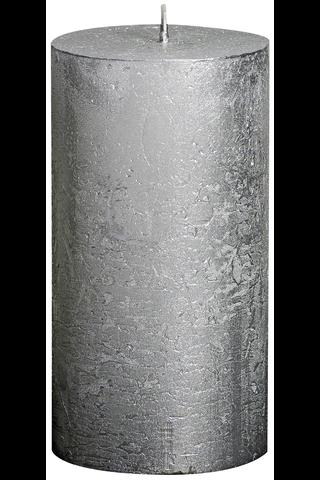 Pöytäkynttilä 68X130