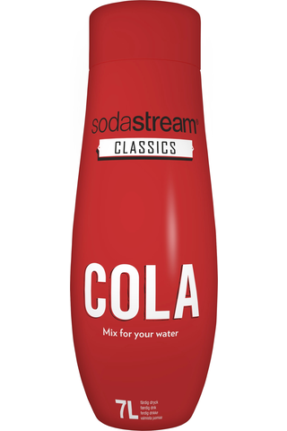 SodaStream 440ml Cola