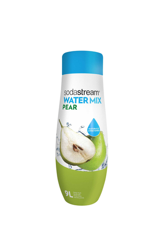 SodaStream 440ml Pear
