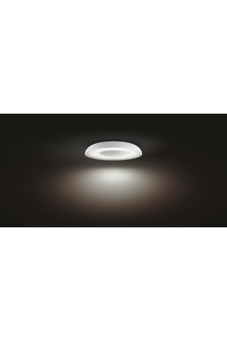 Philips Still Hue plafondi älyvalaisin valkoinen
