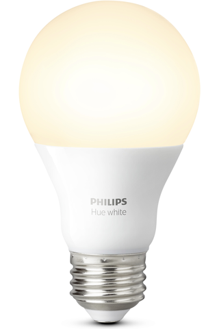 Philips Hue White 9.5w A60 E27 Lamppu