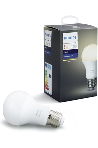 Philips LED-lamppu Hue white E27