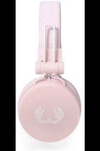 Fresh 'n Rebel Caps Bluetooth On-Ear kuulokkeet, Cupcake