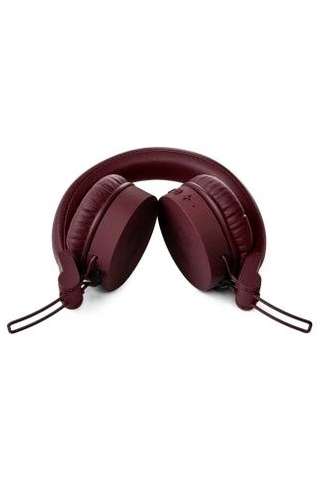 Fresh 'n Rebel Caps Bluetooth On-Ear kuulokkeet, Ruby