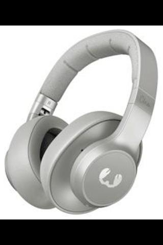 Fresh 'n Rebel Clam Bluetooth Over-Ear kuulokkeet, Ice Grey