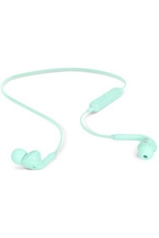 Fresh 'n Rebel Vibe Wireless Bluetooth In-Ear kuulokkeet, Peppermint